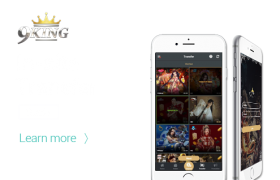 9KING Guideline Transfer Between 9KING Game Rooms
