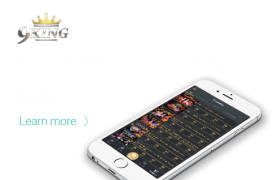 9KING Guideline How to Check 9KING Promotion