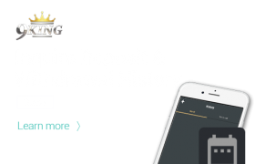 9KING Guideline Deposit & Withdrawal Records Inquiry