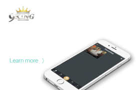 """9KING Guideline 9KING APP Feature – """"Favourites"""""""